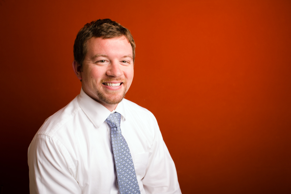 Matthew Vineyard, PE, is a Project Manager in McClelland Consulting Engineers, Inc.'s Little Rock office. Contact Matthew at 501-371-0272 or email mvineyard@mcclelland-engrs.com.
